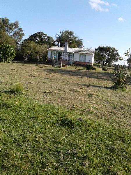 Foto Campo en Venta en  Treinta y Tres ,  Treinta y Tres  Treinta y Tres