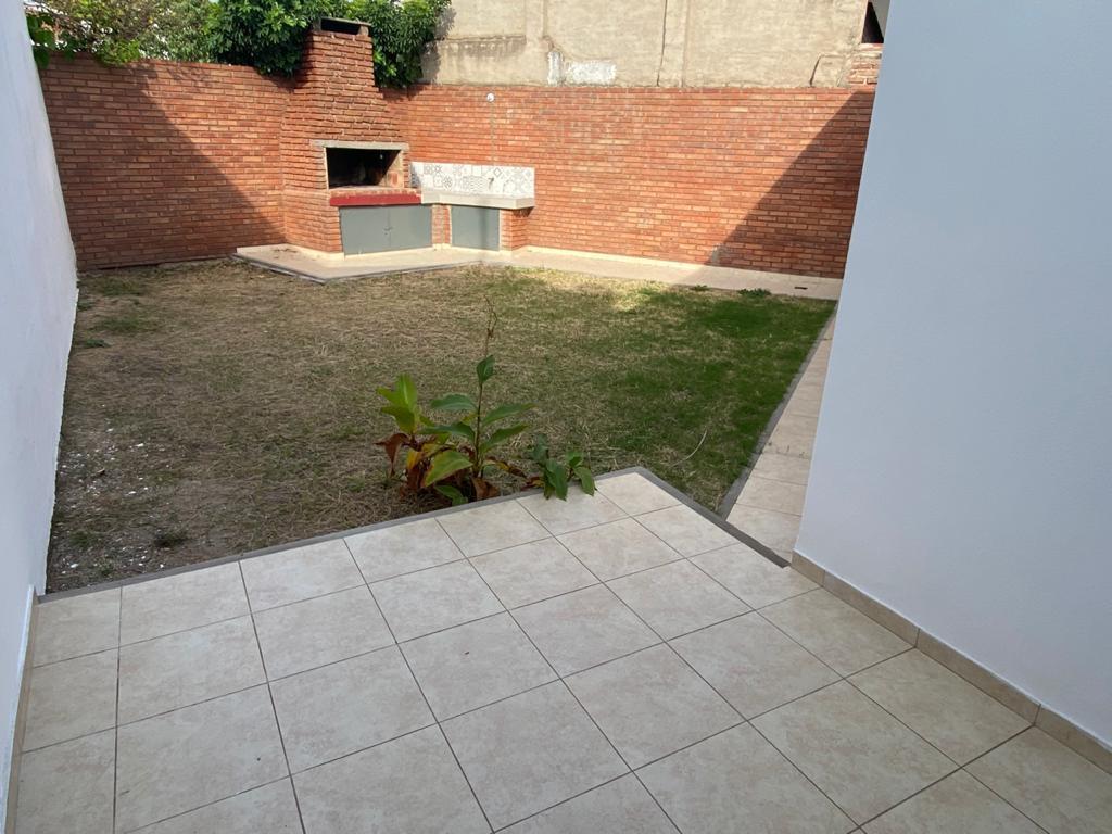 Foto Casa en Venta en  San Martin Norte,  Cordoba Capital  Pedro Barrelier 2678 - Reciclada a Nueva  - 3 Dor - B° San Martin Norte - a 100 mts de Monseñor P. Cabrera