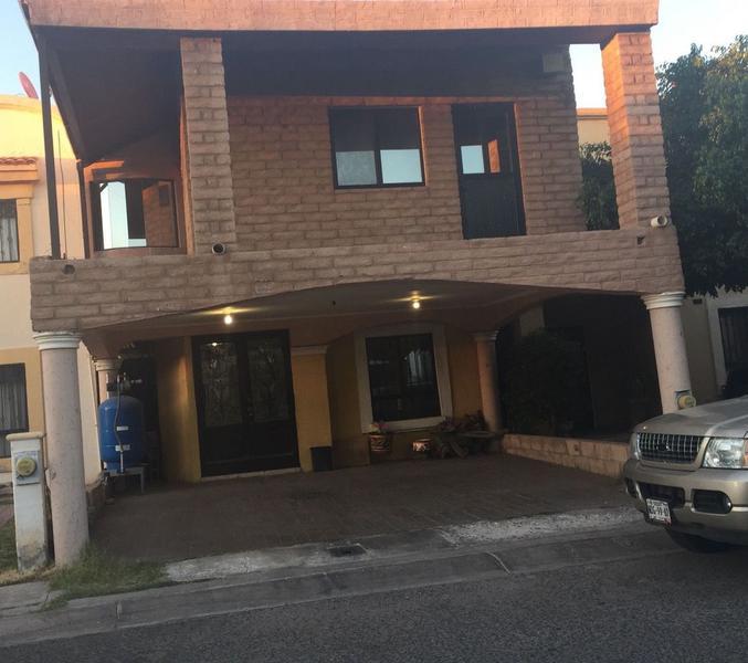 Patrimonio E Inversion Bienes Raices Casas En Venta