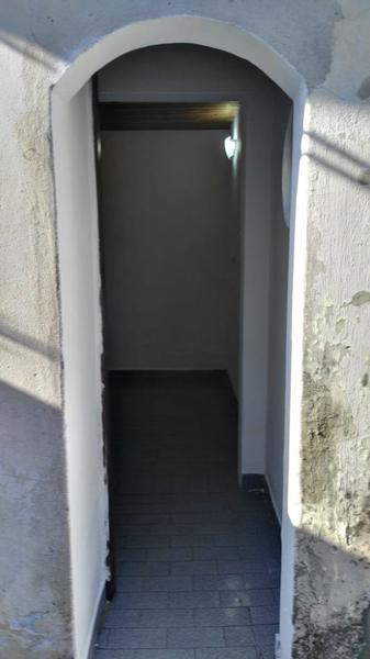 Foto Casa en Venta en  Lomas de Zamora Oeste,  Lomas De Zamora  Ramon  Falcon 567