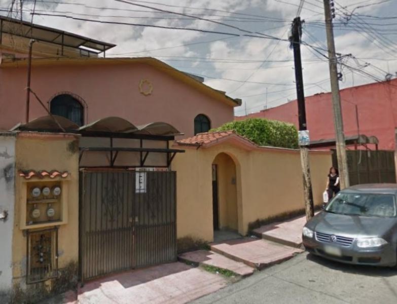 Foto Casa en condominio en Renta en  Cuauhtémoc,  Xalapa  Cuauhtémoc