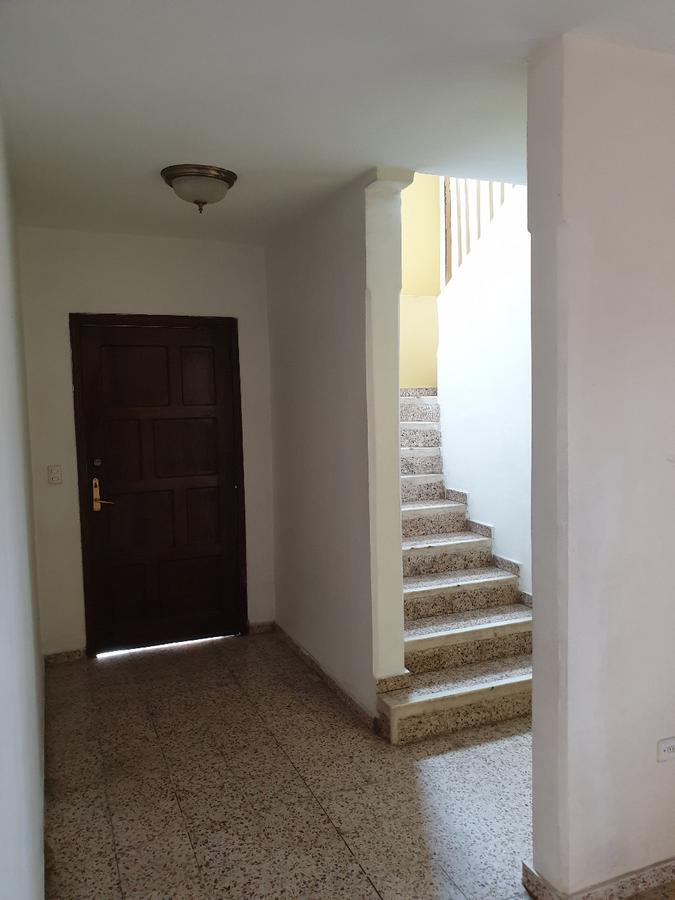Foto Casa en Venta | Renta en  Tegucigalpa ,  Francisco Morazán  Residencial Plaza, Tegucigalpa Honduras