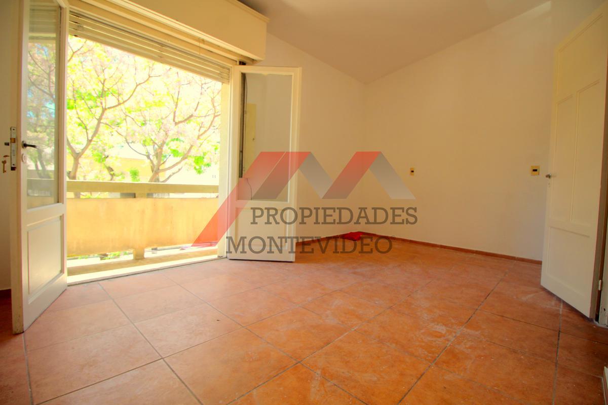Foto Apartamento en Venta en  Parque Batlle ,  Montevideo  Parque Batlle - Feliciano Rodriguez 2600