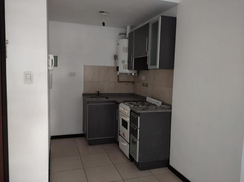 Foto Departamento en Alquiler en  Rosario,  Rosario  Salta al 2000