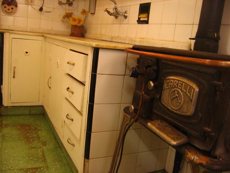 Foto Casa en Alquiler en  Alta Gracia,  Santa Maria  Bº Poluyán - Una cuadra del TAJAMAR