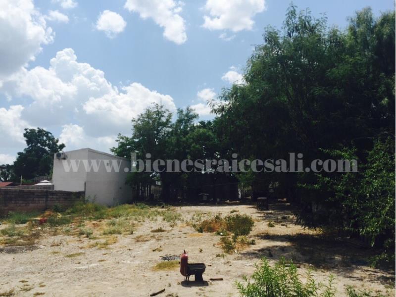 Foto Terreno en Venta en  Piedras Negras ,  Coahuila  TORREON