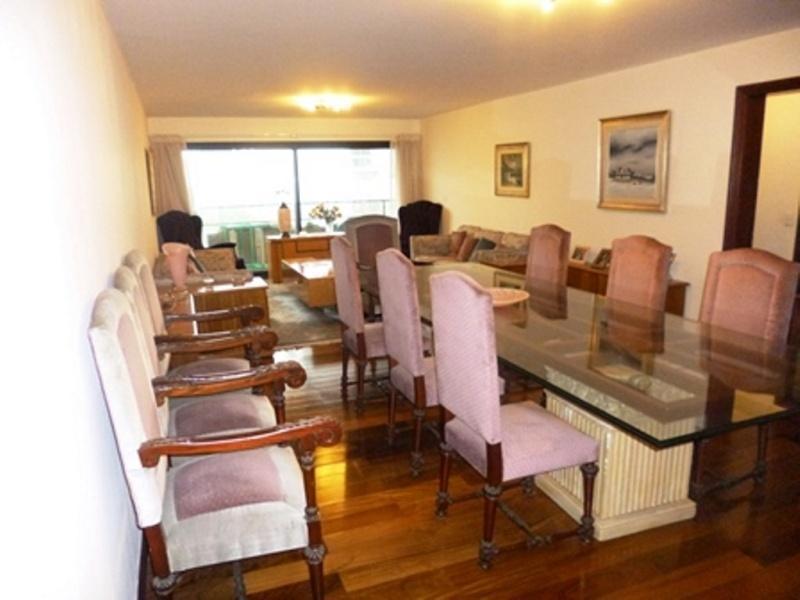Foto Apartamento en Alquiler en  Pocitos ,  Montevideo  26 DE Marzo 3400
