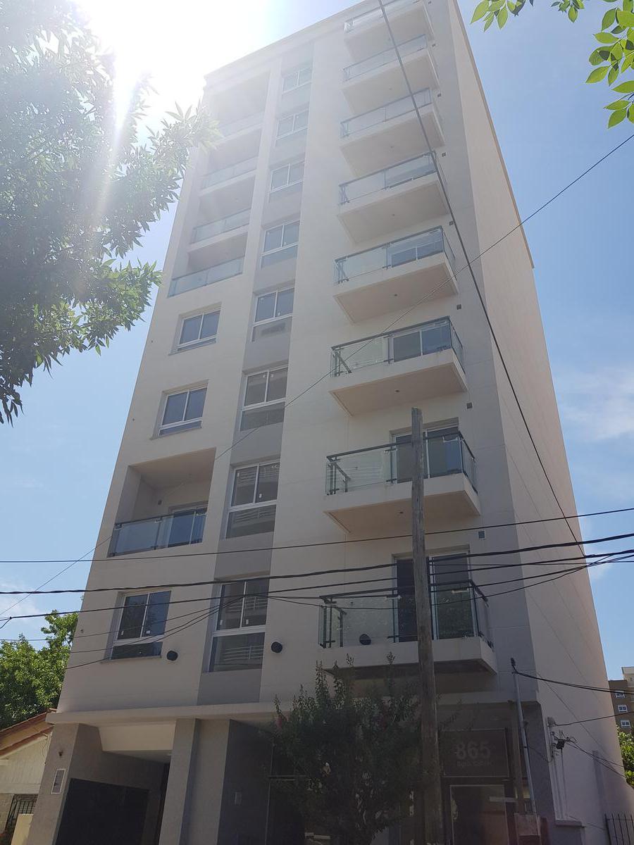 Foto Departamento en Venta en  San Miguel ,  G.B.A. Zona Norte  Sargento Cabral al 800