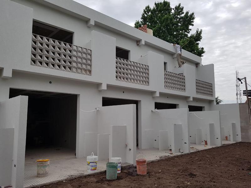 Foto Casa en Venta en  San Miguel,  San Miguel  San Loreno al 2300