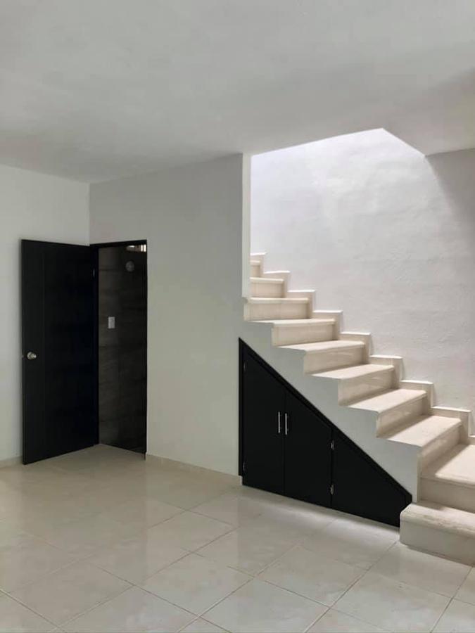 Foto Casa en Venta en  Magdaleno Aguilar,  Tampico  COL. MAGDALENO AGUILAR