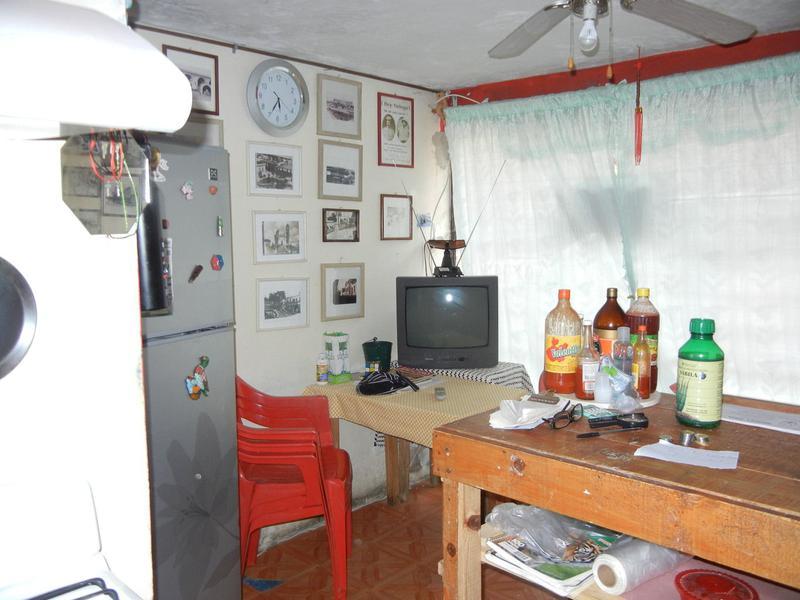 Foto Casa en Venta en  Reserva Territorial,  Xalapa  Reserva Territorial