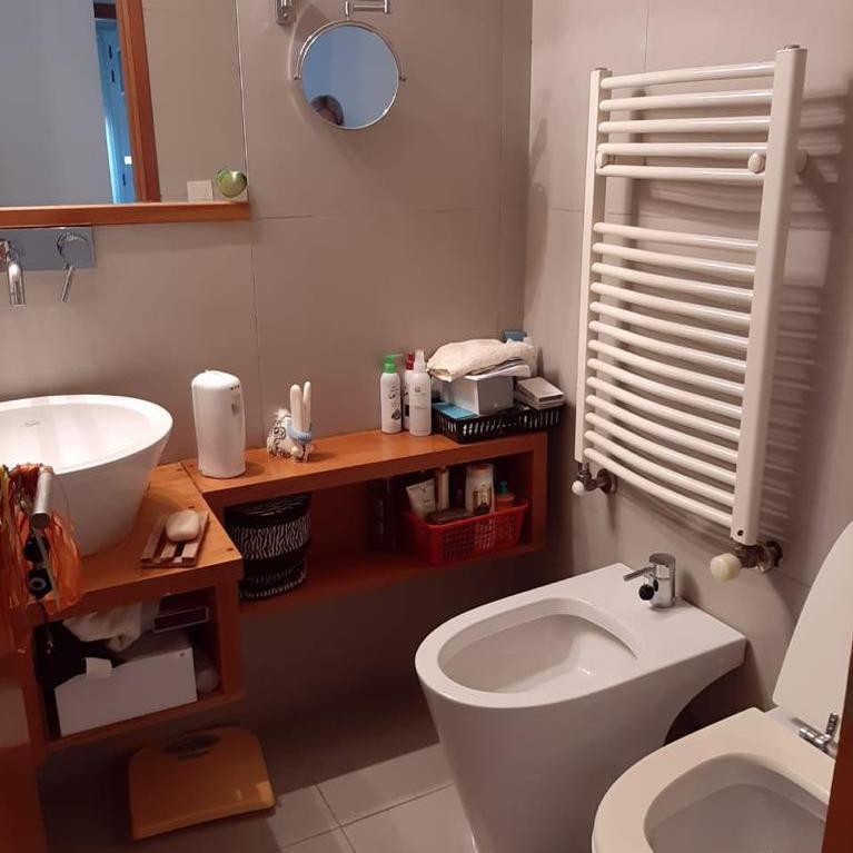 Foto Departamento en Venta en  Bahia Blanca,  Bahia Blanca  Guemes  al 800
