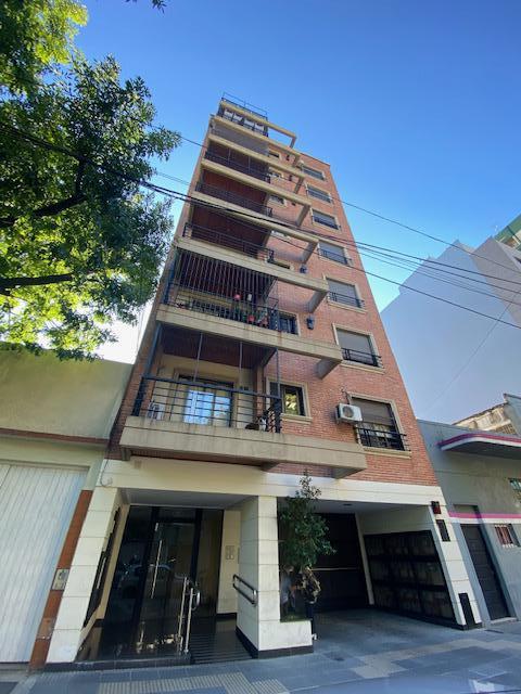 Foto Departamento en Venta en  Liniers ,  Capital Federal  Tuyu 45