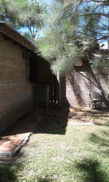 Foto Terreno en Venta en  El Remanso,  Countries/B.Cerrado (Exaltación)  La Patria s/nº entre La Ranchera y La Remesura