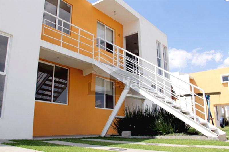 Foto Casa en Venta en  León ,  Guanajuato  al 37300