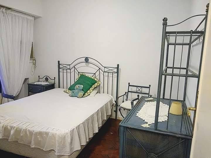 Foto Departamento en Venta en  Balvanera ,  Capital Federal  Av. Corrientes 2900