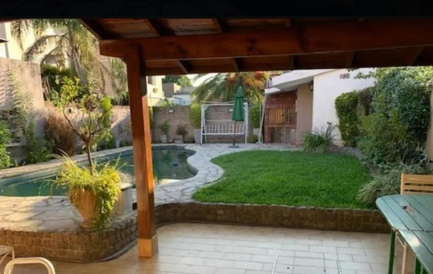 Foto Casa en Venta en  Olivos,  Vicente Lopez  Ayacucho al 2800