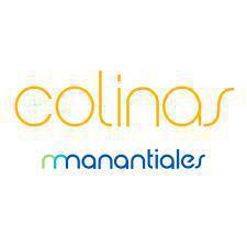 Foto Terreno en Venta en  Colinas de Manantiales,  Cordoba Capital  Lote en venta en Colinas de Manantiales | Manzana 82 Lote 7 Apto Dúplex