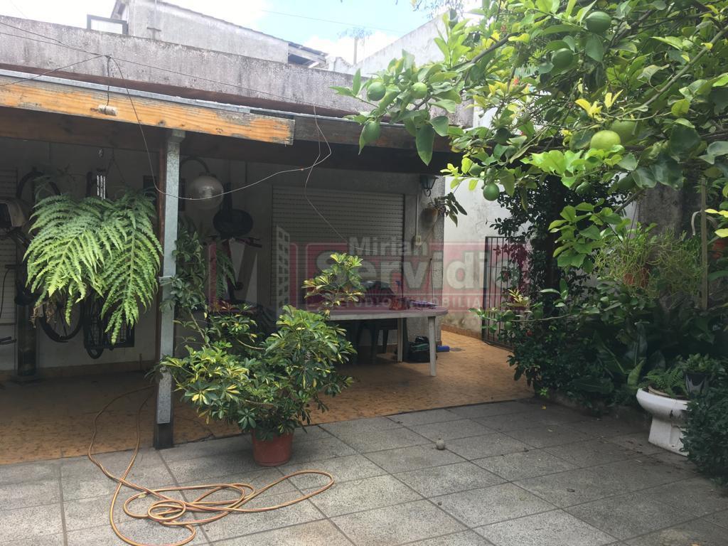 Foto Casa en Venta en  Ramos Mejia,  La Matanza  Rawson al 400