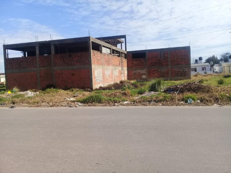 Baigorria Propiedades Terreno En Venta En Mar Del Plata Soler
