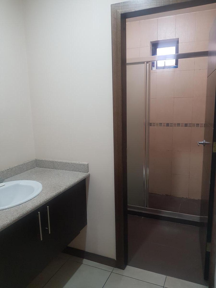 Picture Apartment in Sale in  San Sebastián,  Cuenca  Puertas del Sol