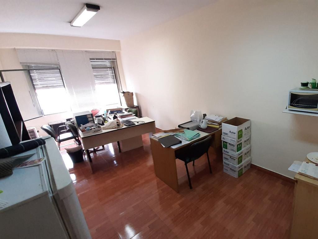 Foto Oficina en Alquiler en  San Telmo ,  Capital Federal  Perú  al 600