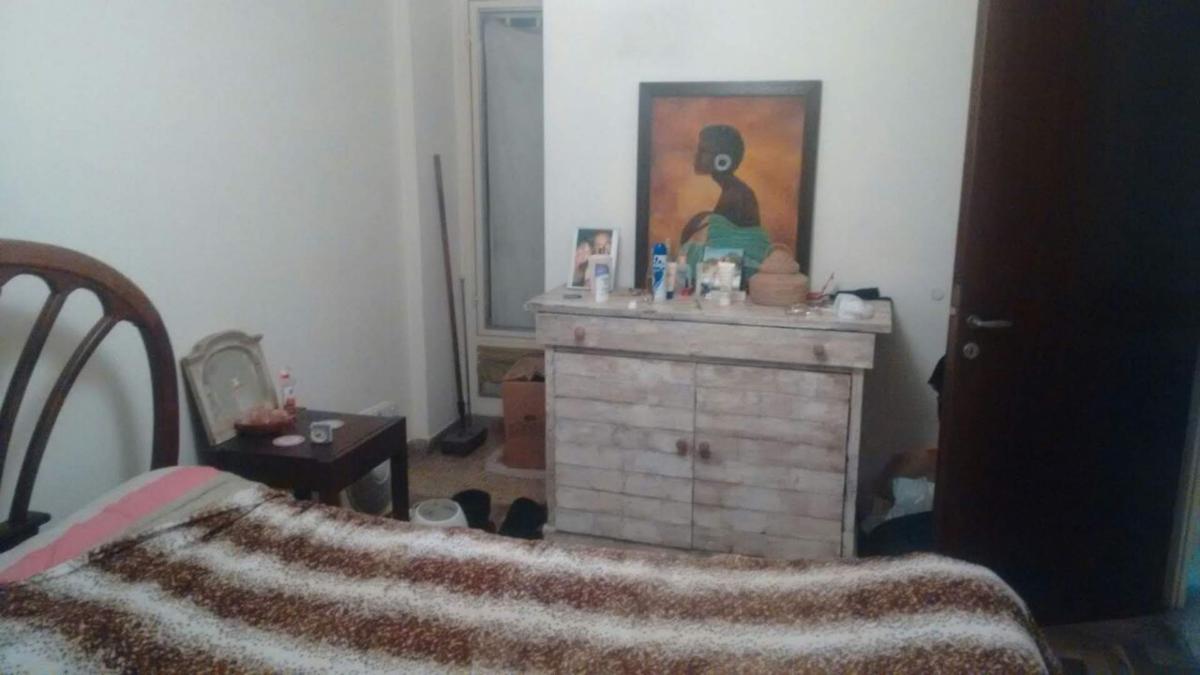 Foto Departamento en Venta en  Centro,  Cordoba  Depto centro Ideal rentista o temporario