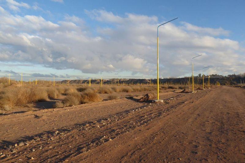 Foto Terreno en Venta en  Capital ,  Neuquen  Urbanización Prima Terra