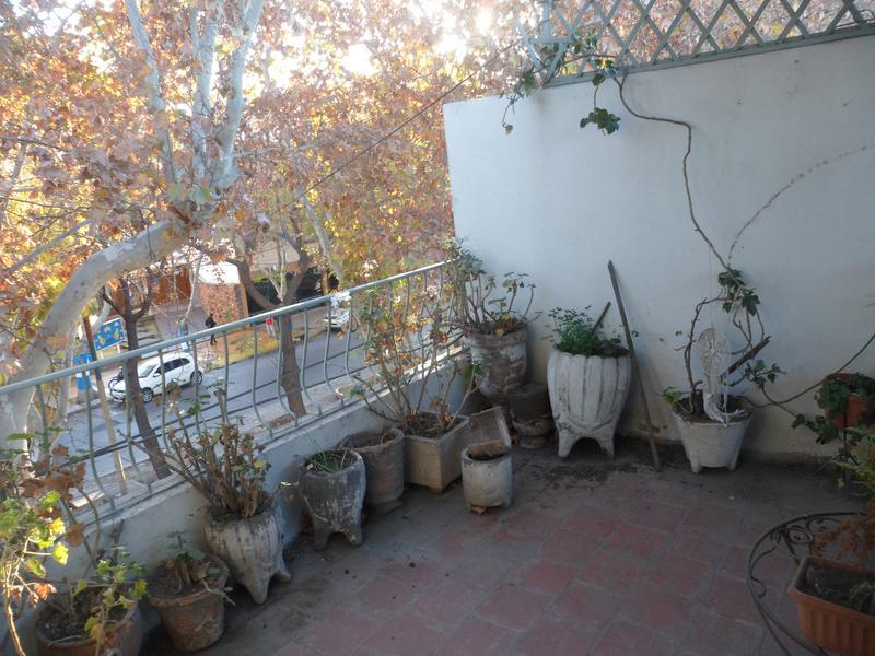Foto Casa en Venta en  Capital ,  San Juan  Cordoba y Guemes