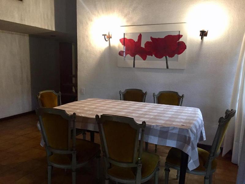 Foto Casa en Venta en  Canning (Ezeiza),  Ezeiza  EL VENADO 1