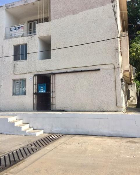 Foto Oficina en Venta en  Minerva,  Tampico  COR3287-285 Nayarit Oficina