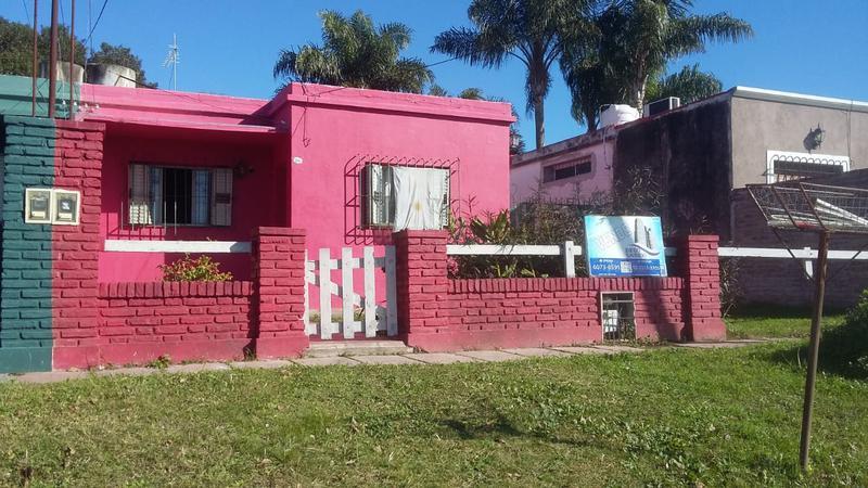 Foto Casa en Venta en  Bella Vista,  San Miguel  Pampa al al 200
