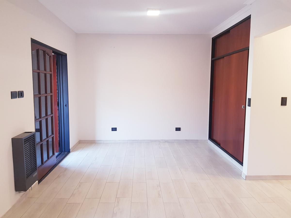 Foto Departamento en Alquiler | Alquiler temporario en  Villa Lugano ,  Capital Federal  Villa Lugano