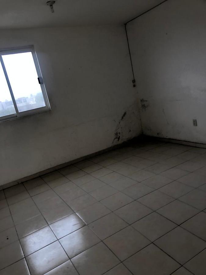 Foto Terreno en Venta en  Tecámac ,  Edo. de México  MAGNIFICO INMUEBLE CON INFRAESTRUCTURA PARA SALON DE FIESTAS EN VENTA, VALLE SAN URIEL , CONJUNTO URBANO VALLE DE SAN PEDRO, TECAMAC, ESTADO DE MEXICO.