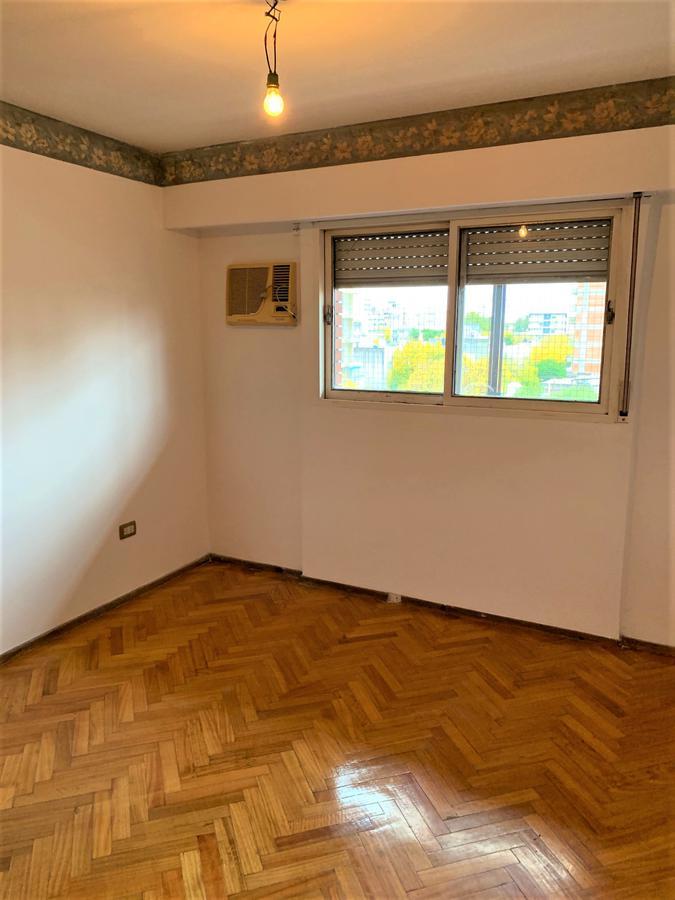 Foto Departamento en Venta en  Martin,  Rosario  Av. Pellegrini 424 05-01