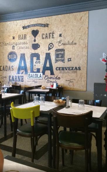 Foto Fondo de Comercio en Alquiler | Venta en  Centro (Capital Federal) ,  Capital Federal  Lavalle al 400 esquina Reconquista