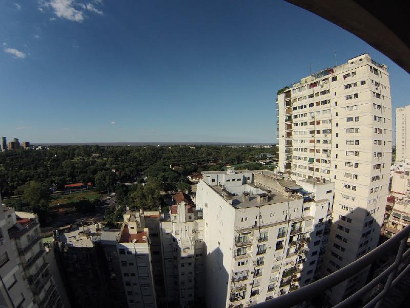 Foto Departamento en Venta en  Belgrano Chico,  Belgrano  Migueletes  al 1075, 20* PISO, e/Olleros y Gorostiaga, Belgrano, CABA.