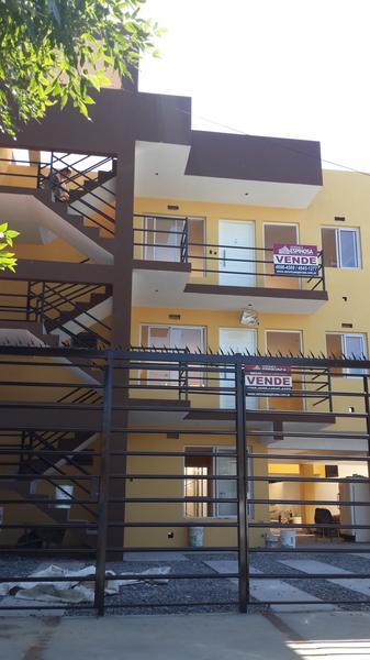 Foto Departamento en Venta en  Moron,  Moron  Luis Maria Campos al 1400 UF 3