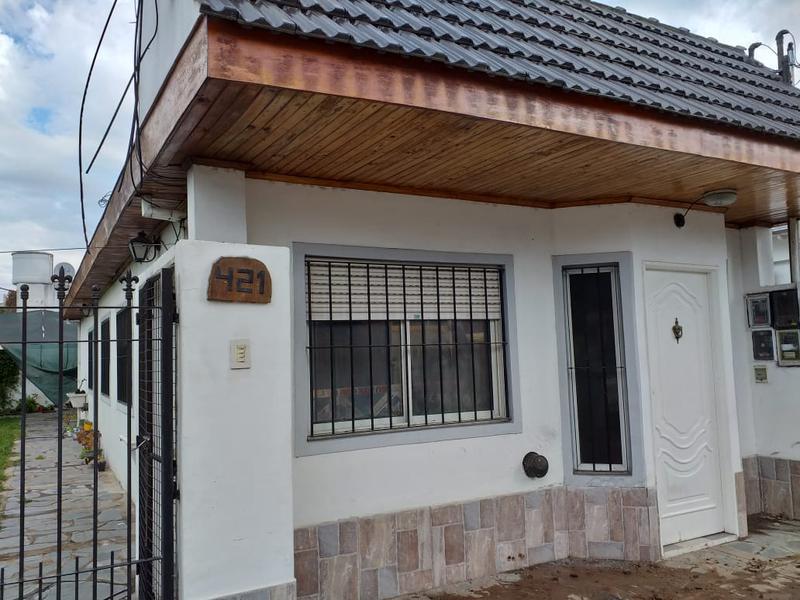 Foto Departamento en Alquiler en  Muñiz,  San Miguel  CONESA al 400