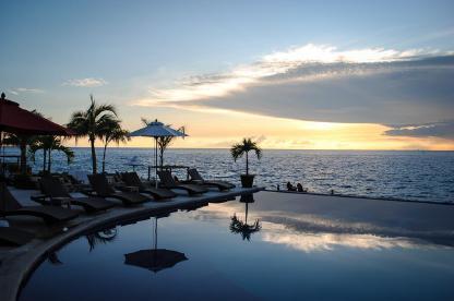 Foto Edificio Comercial en Venta en  C T M,  Cozumel  Excelente Hotel 4 estrellas en venta Cozumel, Quintana Roo