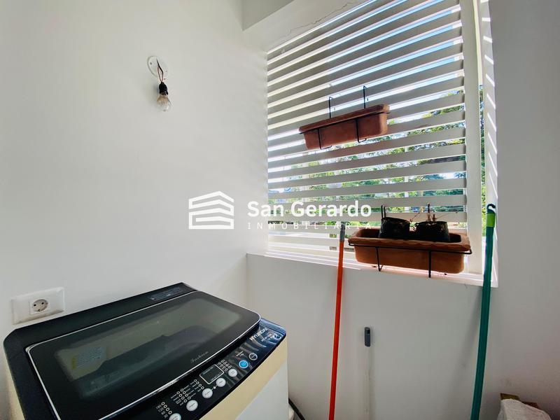 Foto Departamento en Venta | Alquiler en  Madame Lynch,  Santisima Trinidad  Zona Molas López y Aviadores del Chaco