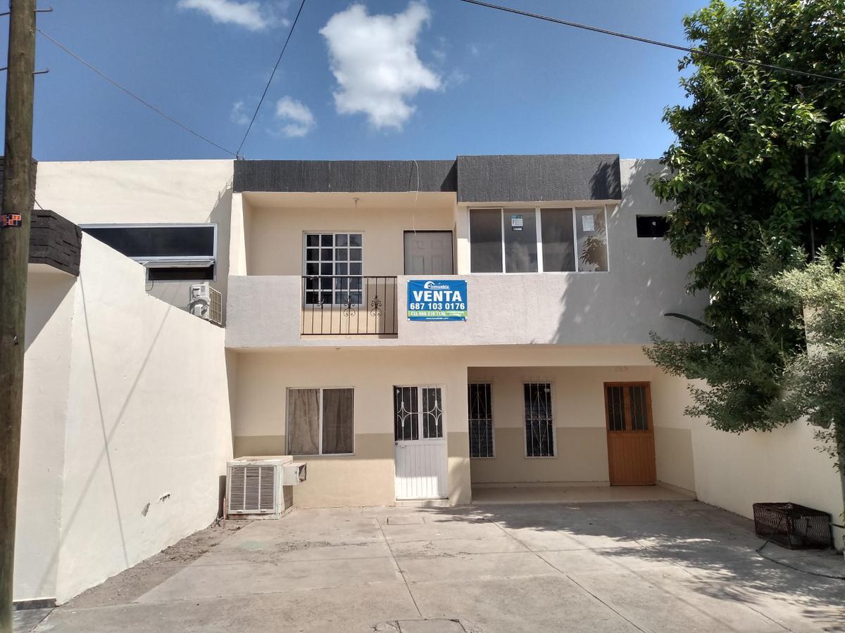 Foto Casa en Venta en  Angel Flores,  Guasave  CASA EN VENTA, 4 RECAMARAS, ENTRE LEY Y UNIDAD ADMINTRATIVA, COL ANGEL FLORES. GUASAVE.