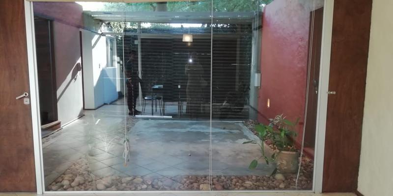 Foto Casa en Alquiler en  Ycua Sati,  Santisima Trinidad  Zona Vision Banco
