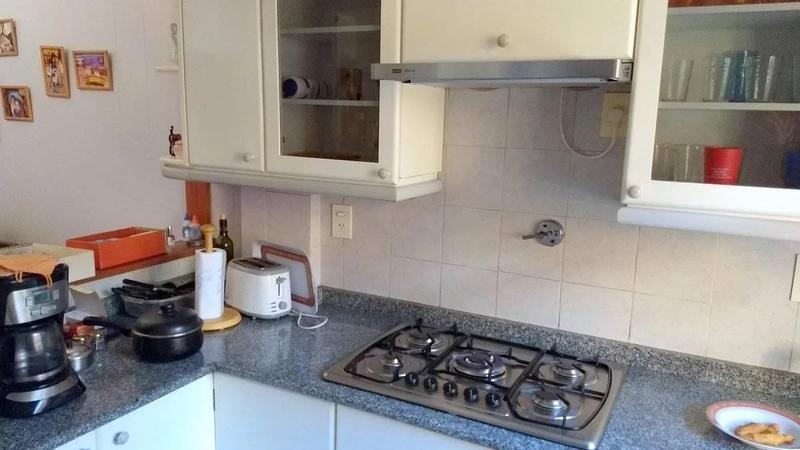 Foto Casa en Venta en  Caballito ,  Capital Federal  Fortunato Devoto al 400
