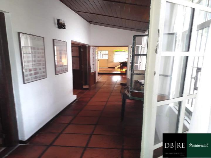 Foto Casa en Venta en  Tigre,  Tigre  Avellaneda