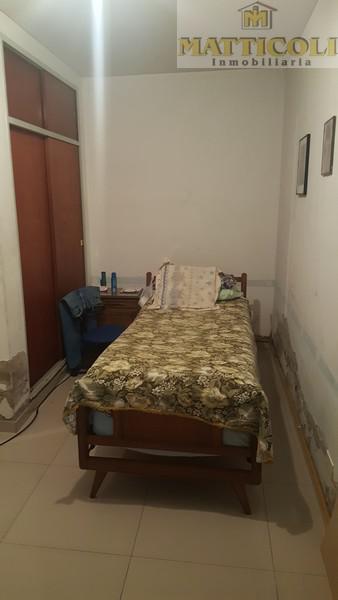Foto PH en Venta en  General San Martin ,  G.B.A. Zona Norte  Juarez al 4000
