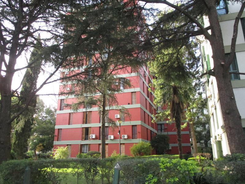 Foto Departamento en Alquiler en  Boca ,  Capital Federal  Arnaldo D'Esposito y Caboto