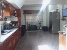 Foto Casa en Venta en  Jose Clemente Paz ,  G.B.A. Zona Norte  zapiola al 4700
