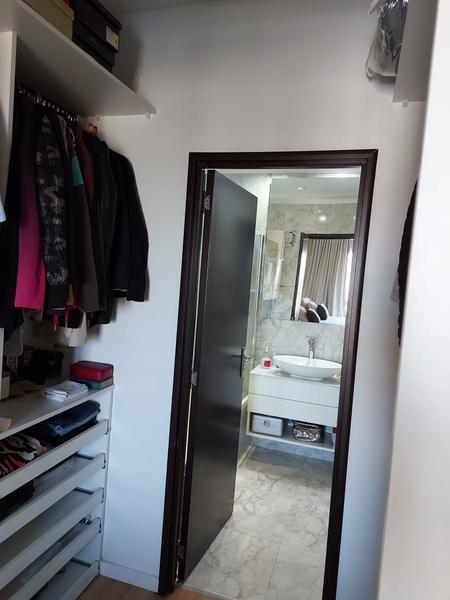 Foto Departamento en Venta en  Lanús Oeste,  Lanús  Carlos Tejedor 77