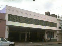 Foto Terreno en Venta en  Colegiales ,  Capital Federal  MARTINEZ al 800
